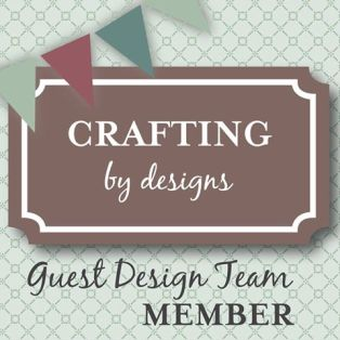 guest designer badge